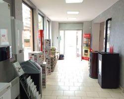Vezilier Chauffage - Vendin Les Bethune - L'équipe et les locaux de Vézilier Chauffage