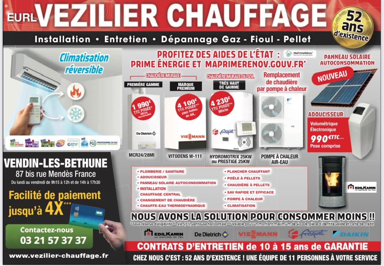 Grande Promo Sur Les Adoucisseurs Bj Water